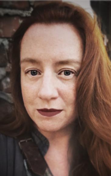 Cathleen Falsani