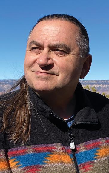 Terry M. Wildman