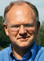 Herman J. Selderhuis