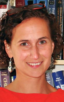 Kelly S. Flanagan