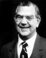 Ralph P. Martin