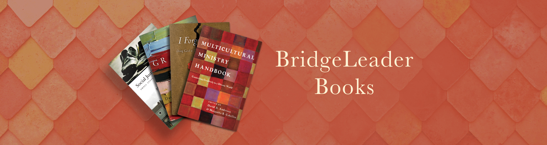 BridgeLeader Books