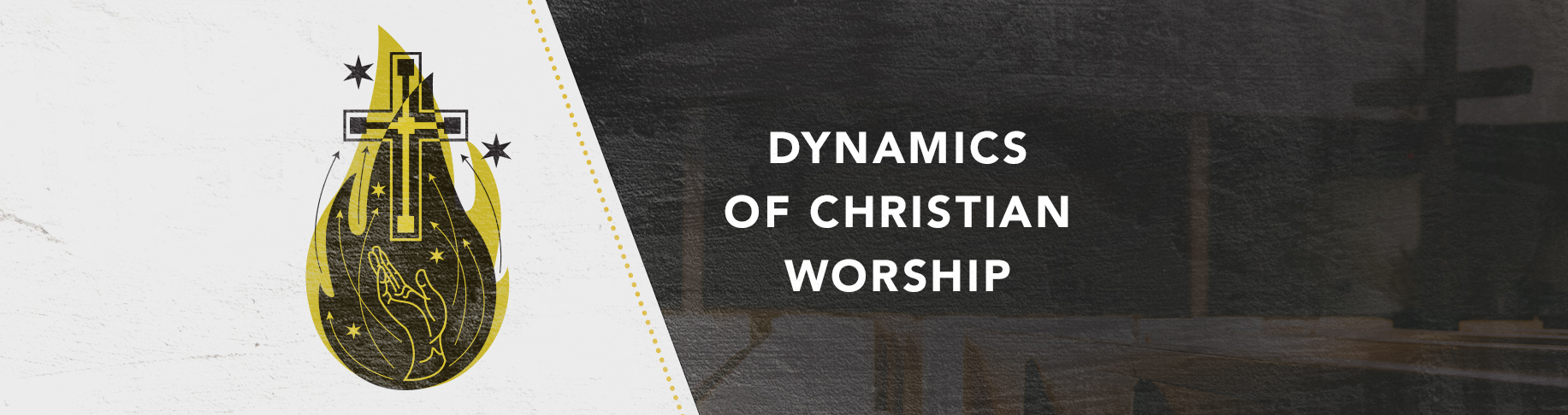 Dynamics of Christian Worship