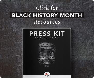 Black History Month Press Kit
