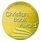 ECPA Chooses Three IVP Titles as Finalists for 2017 Christian Book Awards