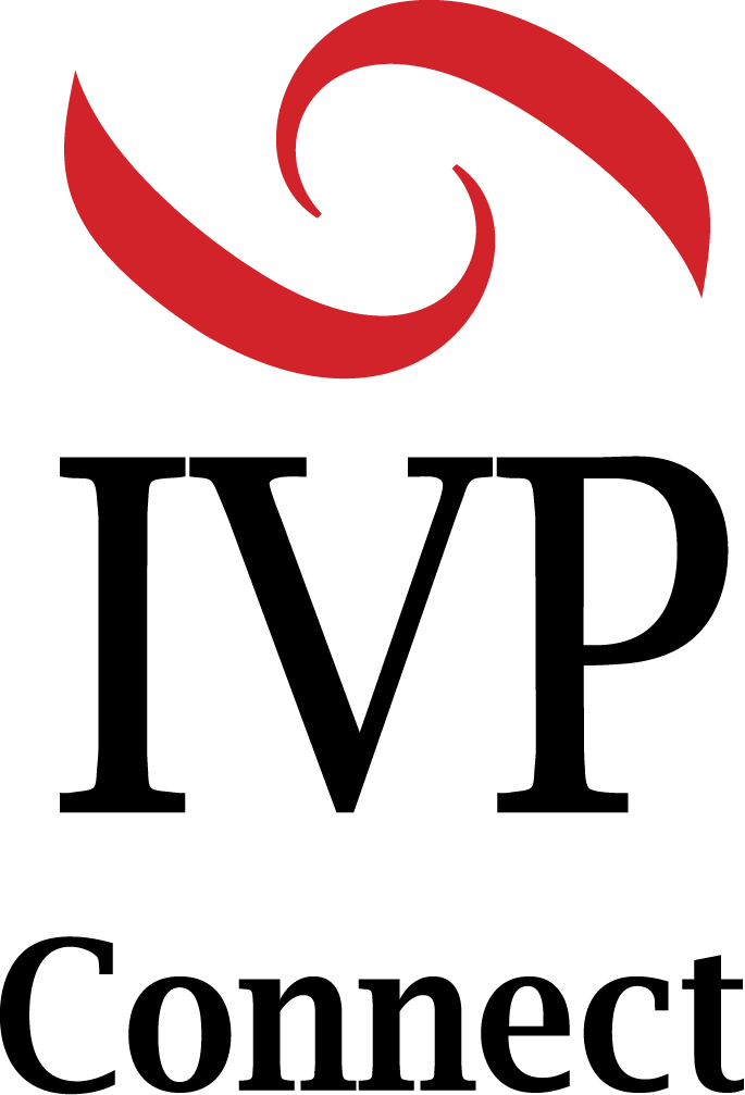 IVP Connect