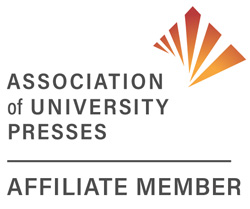 IVP Academic Joins the Association of University Presses as an Affiliate Member