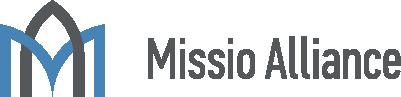 Missio Alliance