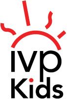 IVP Kids Color