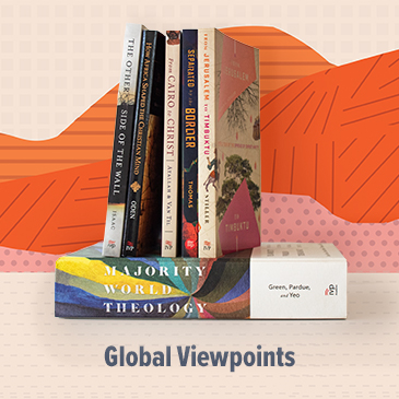 Global Viewpoints
