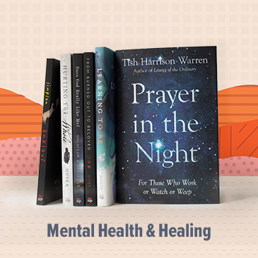 Mental Health & Healing