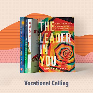 Vocational Calling