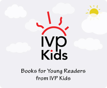 IVP Kids - Books for Young Readers