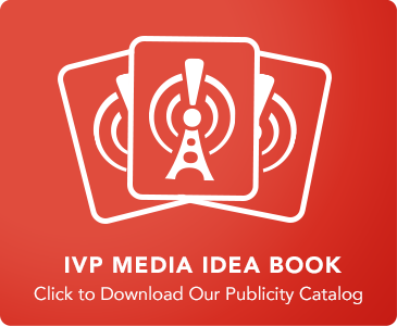 IVP Media Idea Book