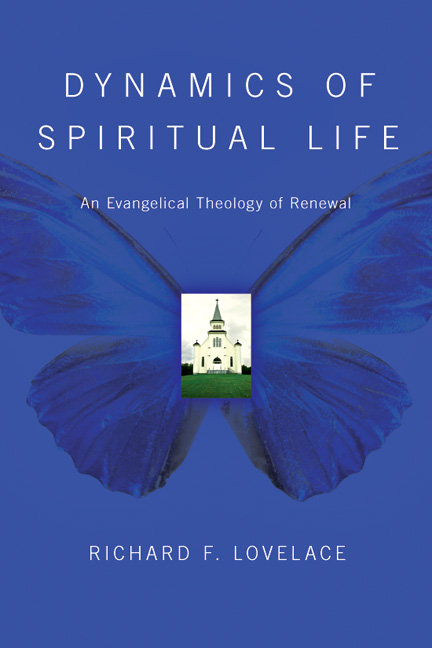 search for spiritual life