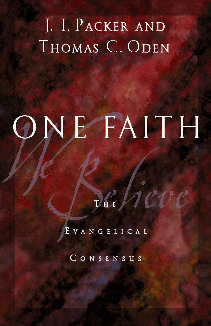 One Faith