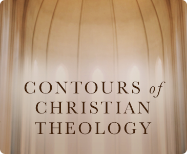 Contours of Christian Theology