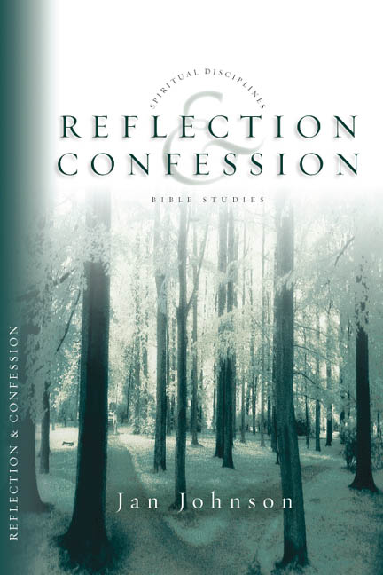 Reflection & Confession