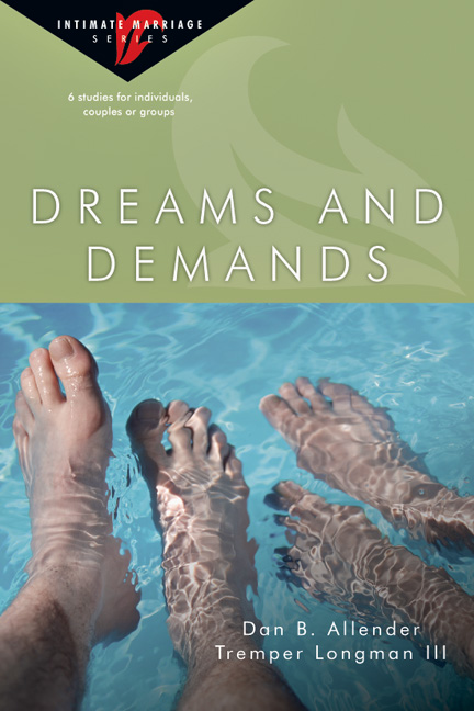Dreams and Demands
