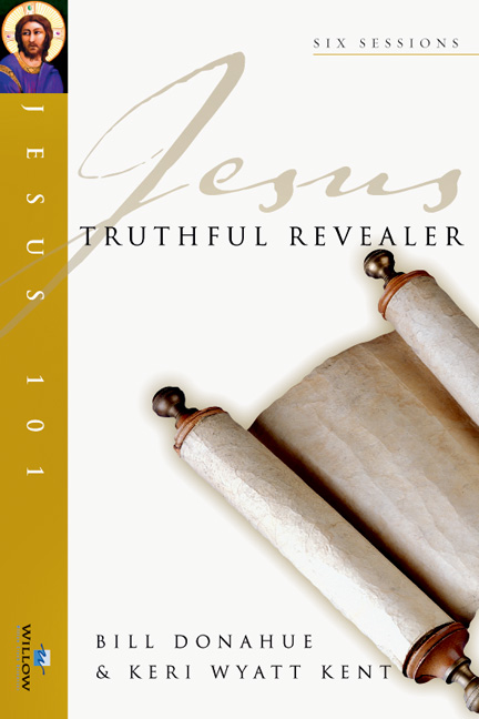 Truthful Revealer