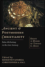 Ancient & Postmodern Christianity