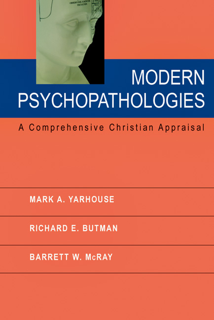 Family Therapies A Comprehensive Christian Appraisal Book Pdf