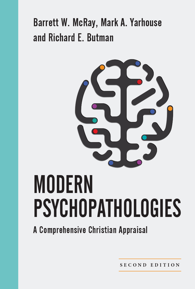 Christian association for psychological studies books intervarsity related info fandeluxe Choice Image