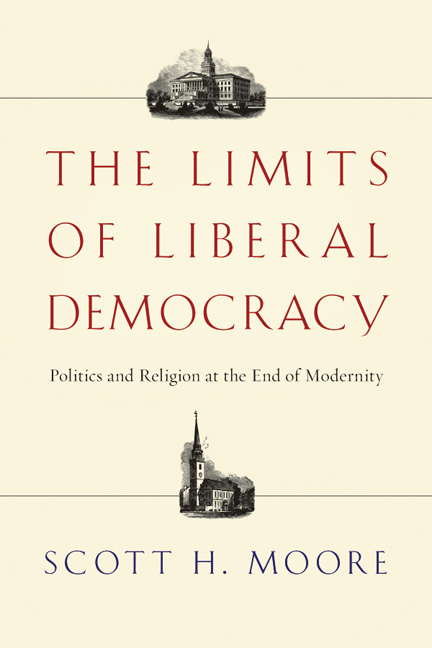 The Limits of Liberal Democracy