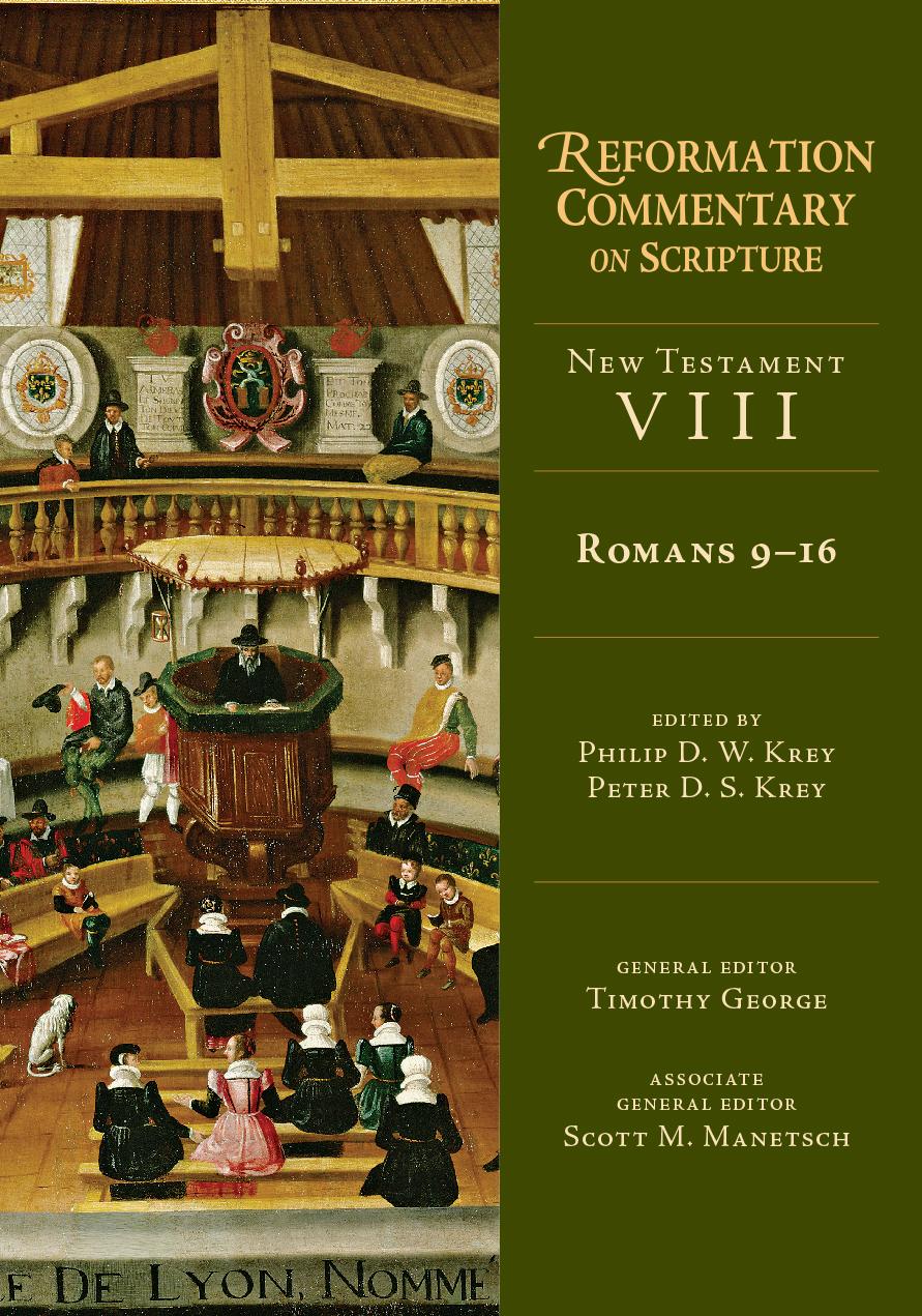 Romans 9 16 intervarsity press romans 9 16 sciox Gallery