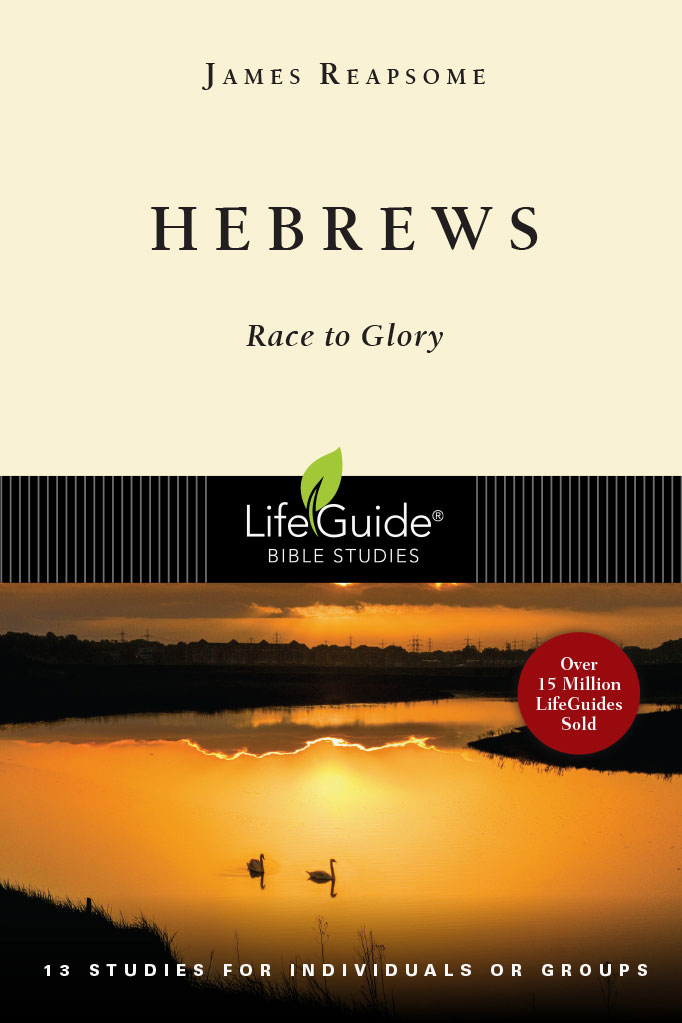 Hebrews - InterVarsity Press