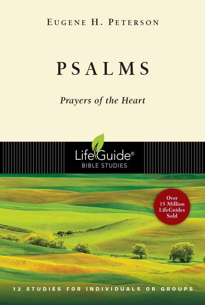 An Introduction to the Book of Psalms | Bible.org