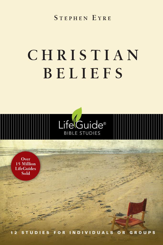 Disciple I Becoming Disciples Through Bible Study: Study ...