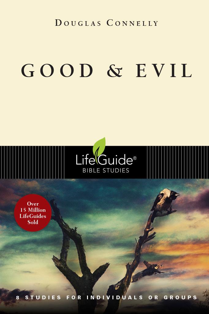 Lifeguide bible study hebrews