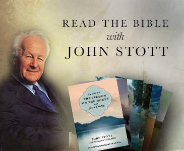 the incomparable christ john stott pdf