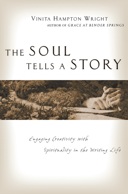 The Soul Tells a Story