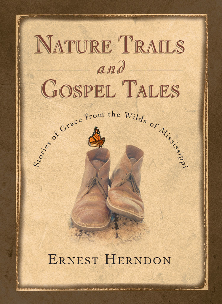 Nature Trails and Gospel Tales