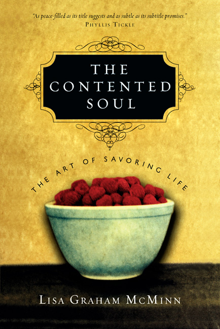 The Contented Soul