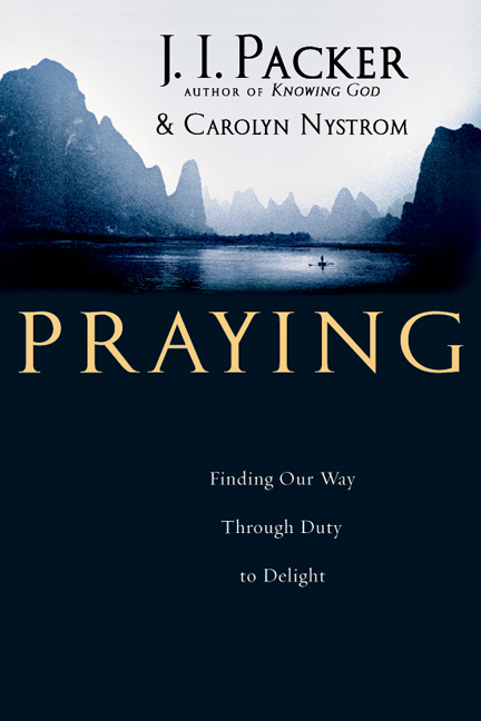 Too busy not to pray journal intervarsity press praying fandeluxe Images