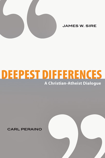 Deepest Differences