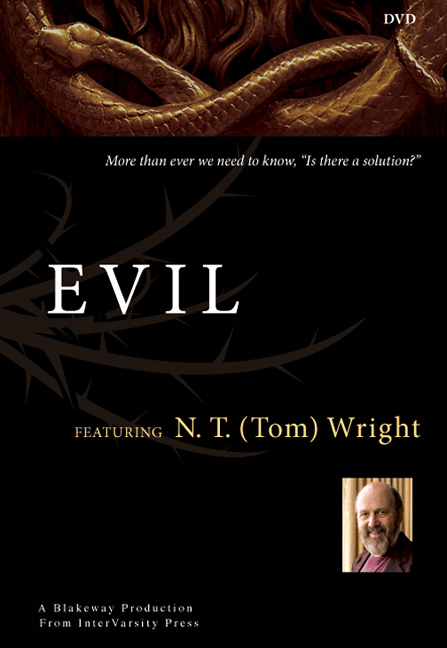 a discussion on god and the problem of evil Problem of evil - philosophical challenge to the existence of a loving god free will explored true love requires the capacity for real evil.