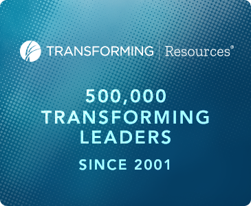 Transforming Center Resources