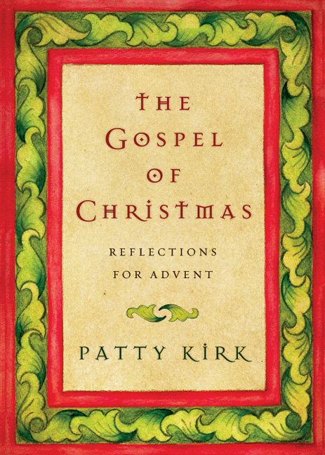 The Gospel of Christmas