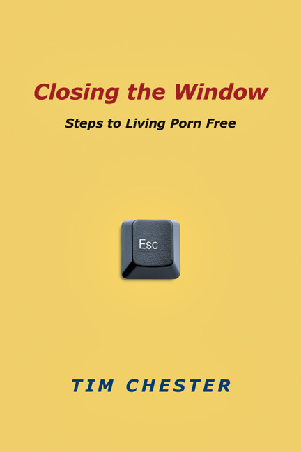 Closing the Window