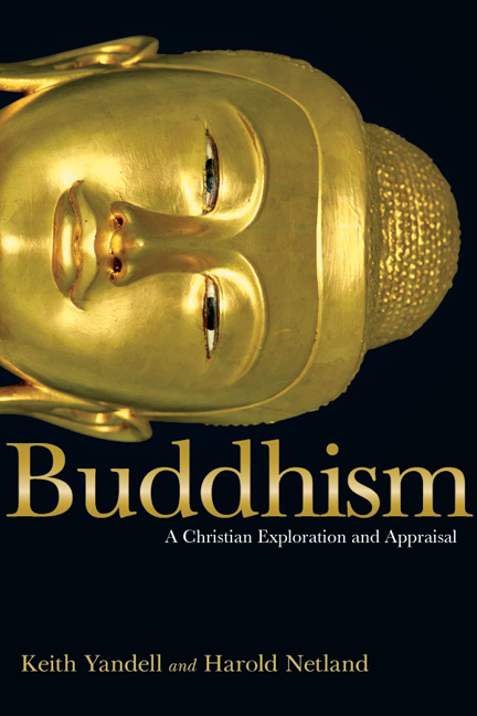 christian view of buddhism The rationality of the christian worldview  (of which buddhism was a  the second line of defense against the christian view of jesus as god is to argue that he.