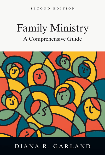 Family Ministry