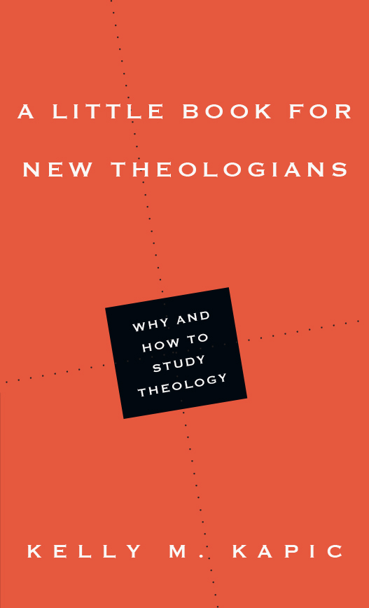a review of the book a little exercise for young theologians by helmut thielicke Reviewed by brian harvey introduction helmut thielicke's a little exercise for young theologians is a book that, from the beginning, engages young theological students with the snares that so easily entangle them and may lead to the discouragement of the laymen in their midst.