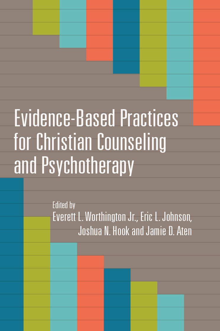 TOO LONG:Evidence-Based Practices for Christian Counseling
