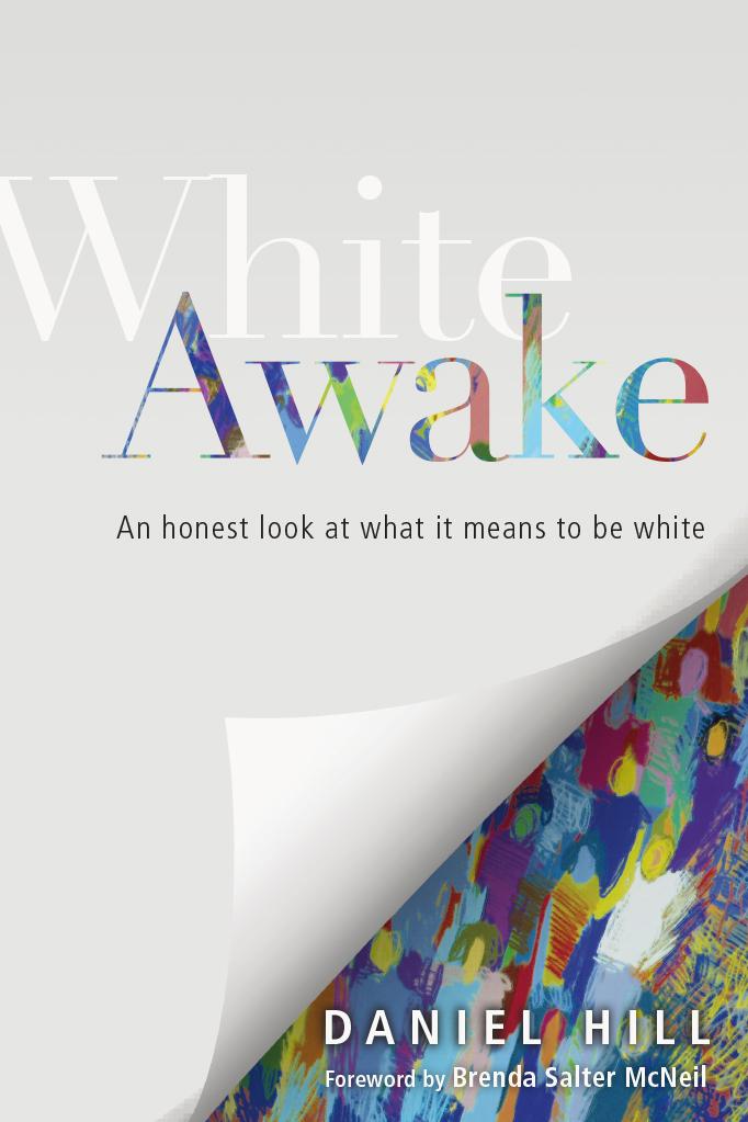 White Awake - InterVarsity Press