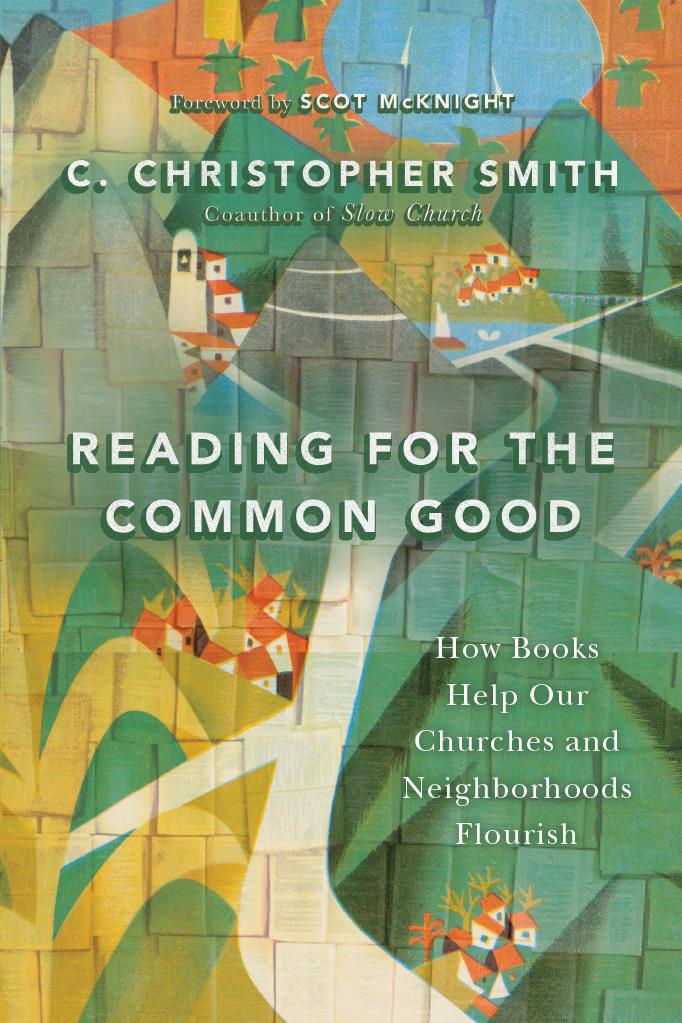 Array - reading for the common good   intervarsity press  rh   ivpress com