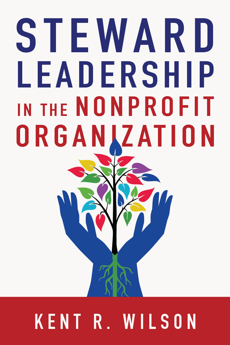 Steward Leadership in the Nonprofit Organization